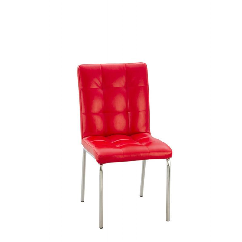 Обідній стілець Ralph (Ральф) ECO