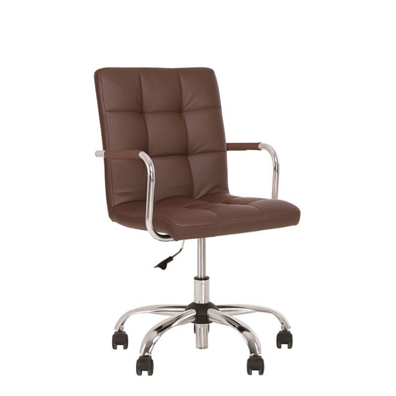Кресло компьютерное Ralph (Ральф) GTP