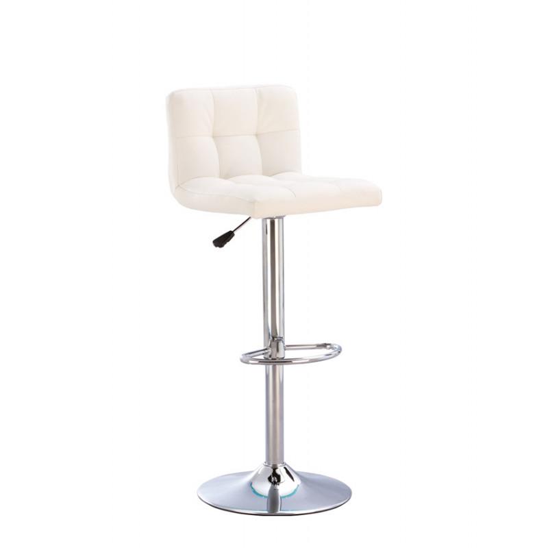 Барный стул Ralph (Ральф) hocker LB