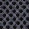 Ткань-сетка -> RN 60011 +336 грн.