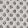 Тканина-сітка -> RN 60061 +243 грн.