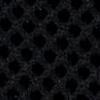 Тканина-сітка -> RN 60999 +243 грн.