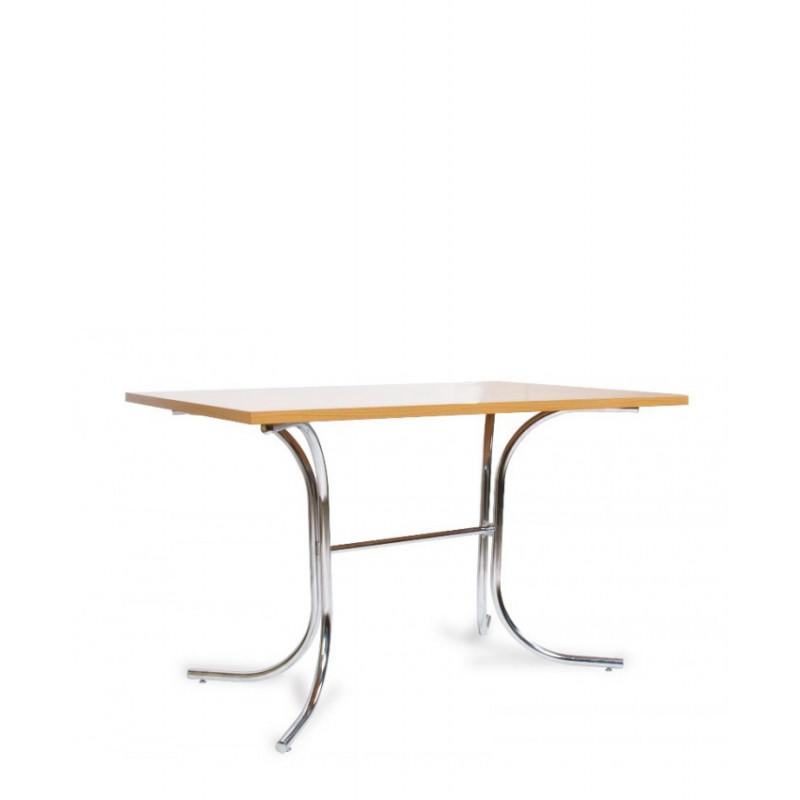 Обідній стіл Rozana Duo (Розана)