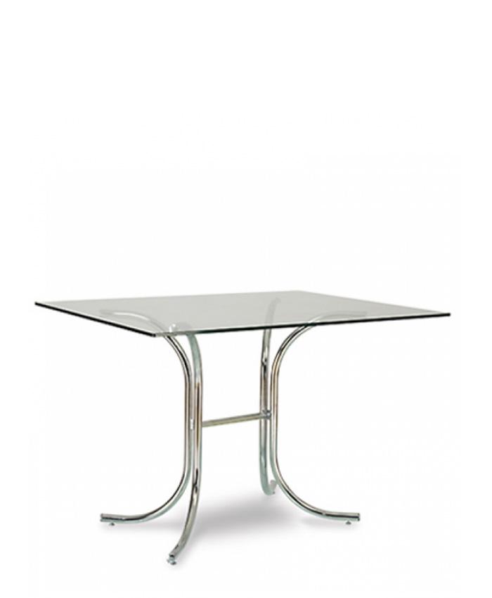 Обеденный стол Rozana (Розана) DUO 300