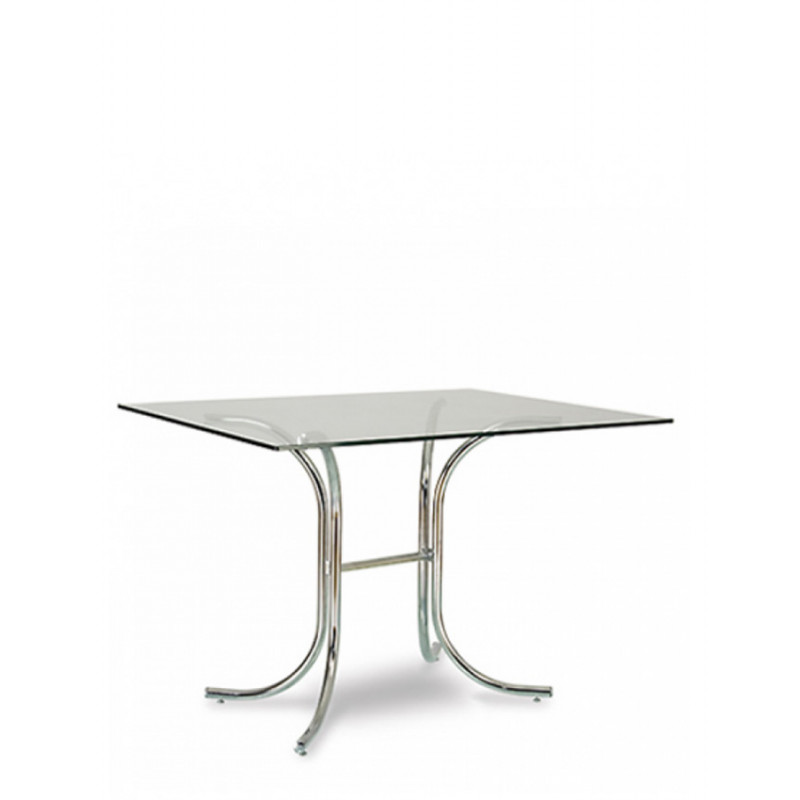 Обідній стіл Rozana (Розана) DUO 300