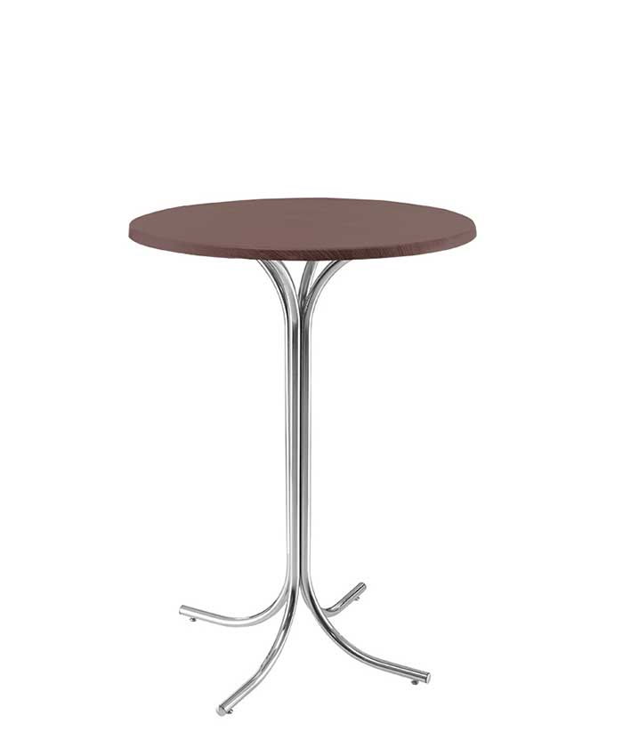 Обеденный стол Rozana (Розана) hoker 1100