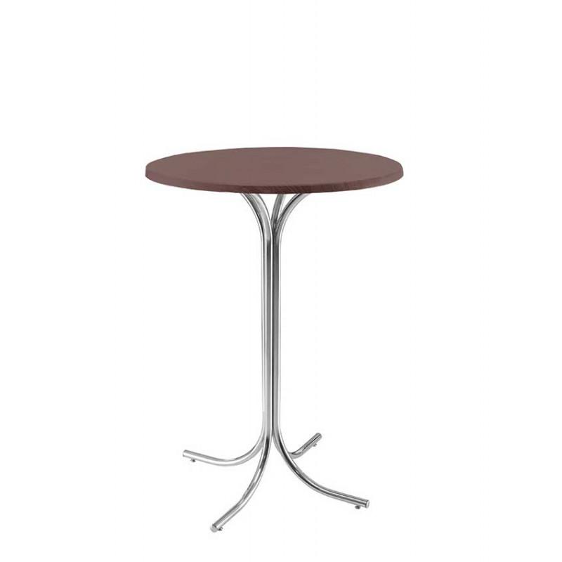 Основа столу Rozana (Розана) hoker 1100