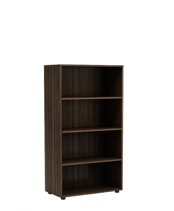 Секция мебельная BZ-623