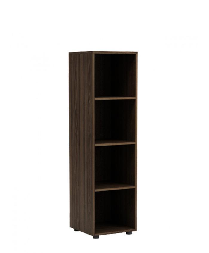 Секция мебельная BZ-613