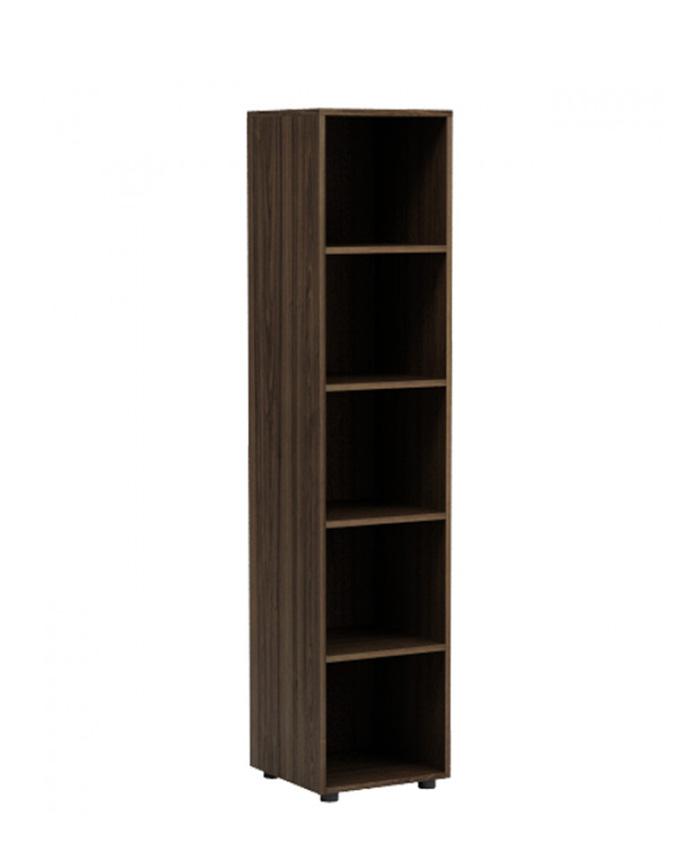 Секция мебельная BZ-614