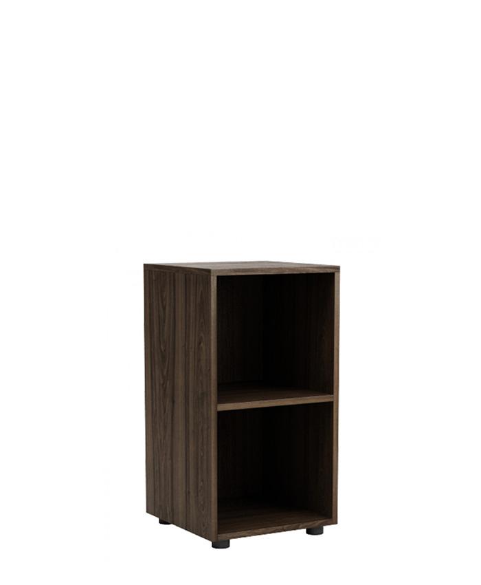 Секция мебельная BZ-611