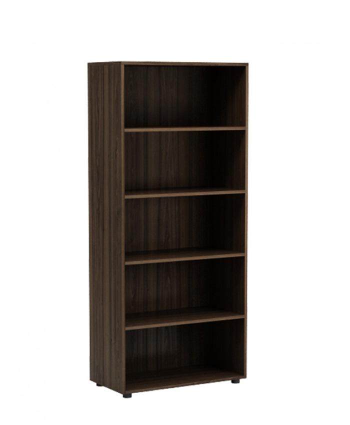 Секция мебельная BZ-624