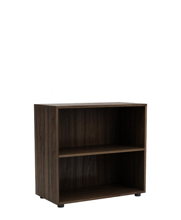 Секция мебельная BZ-621