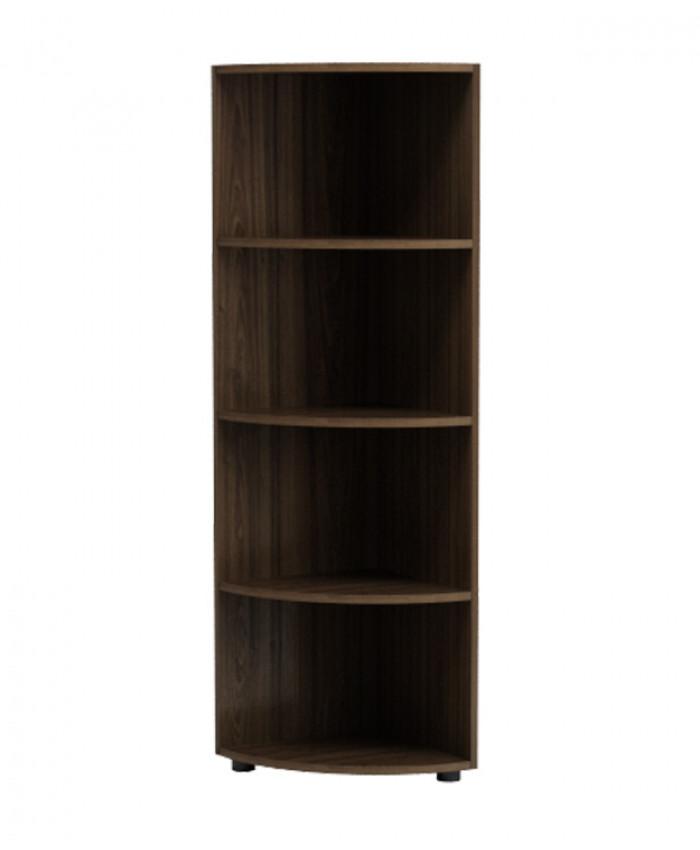 Секция мебельная BZ-603