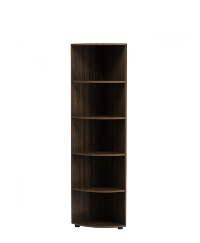 Секция мебельная BZ-604
