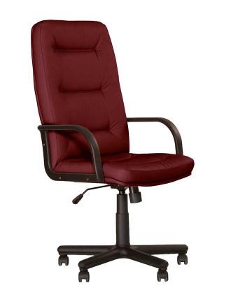 Кресло для директора Senator (Сенатор)