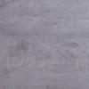 МДФ 16 мм -> сірий камінь