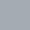 ДСП -> серый