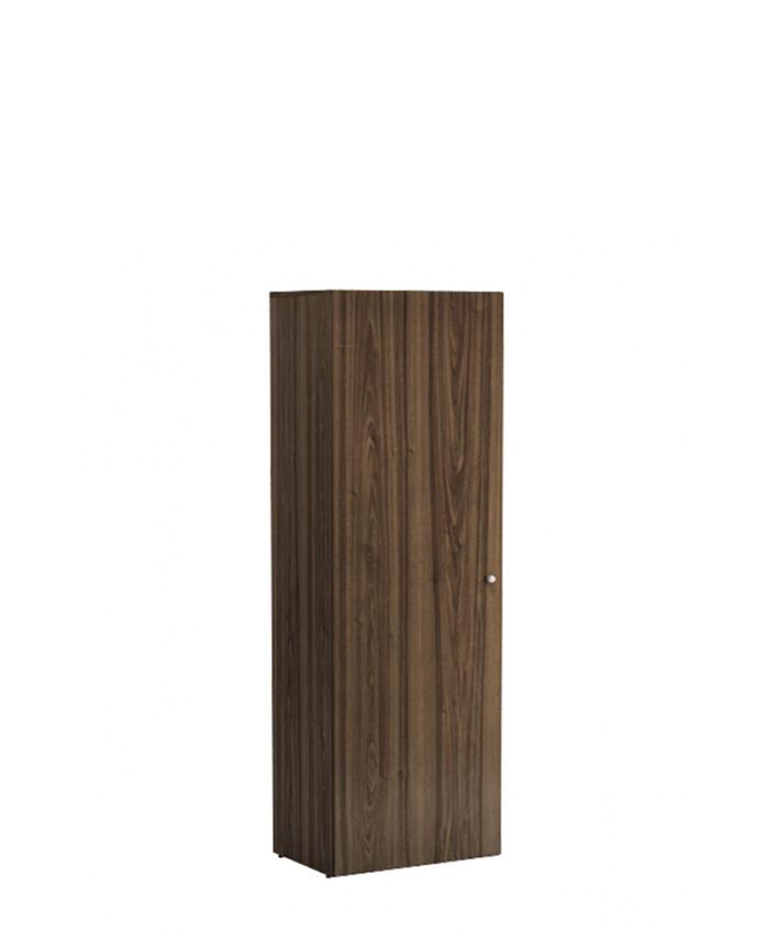 Шкаф для одежды BZ-901