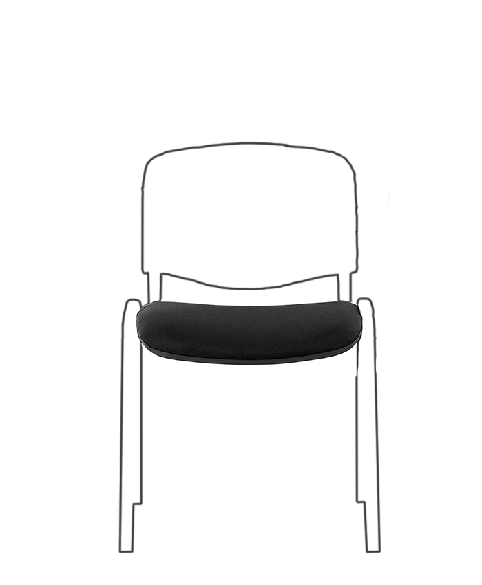 Сидіння для стільця Iso (Ісо)