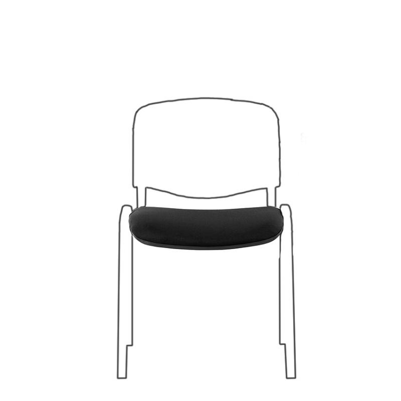 Сиденье для стула Iso (Исо)
