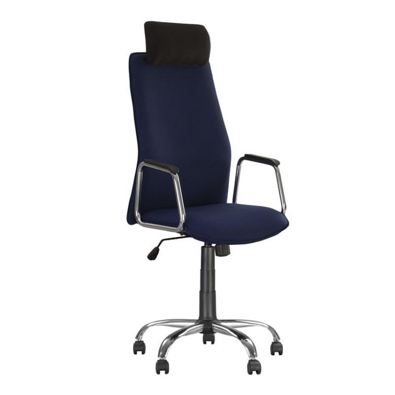 Кресло руководителя Solo (Соло) CHR68