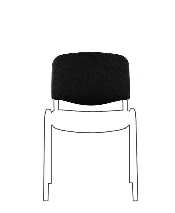 Спинка для стільця Iso (Ісо)