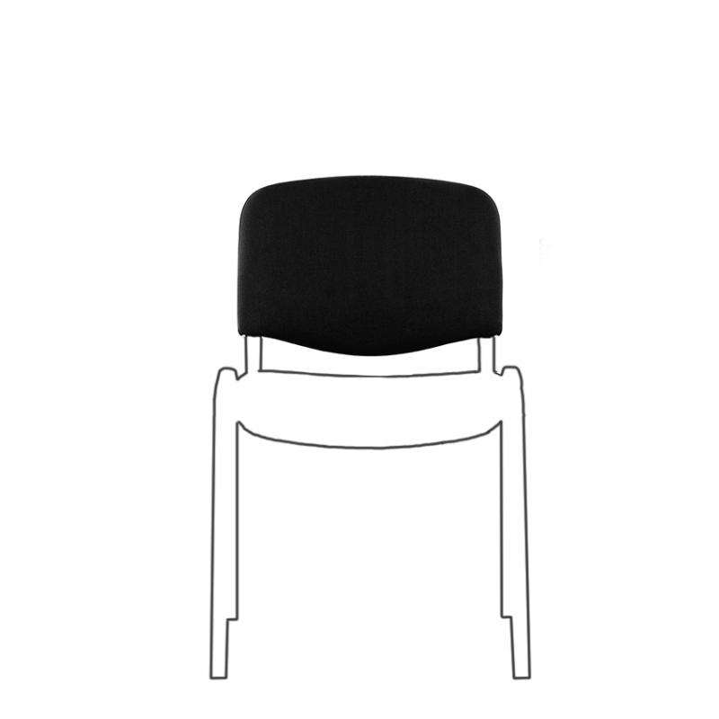 Спинка для стула Iso (Исо)