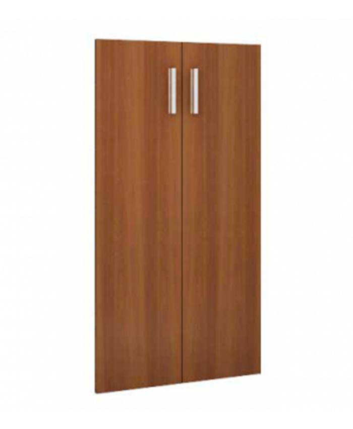 Двери щитовые PM-702