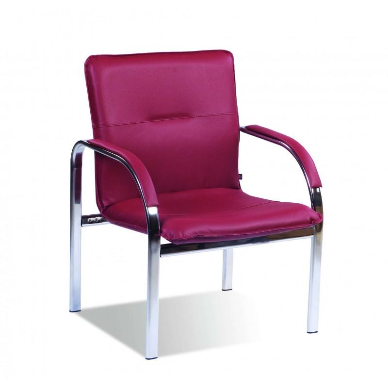 Кресло для зоны ожидания Стафф 1 /Staff 1