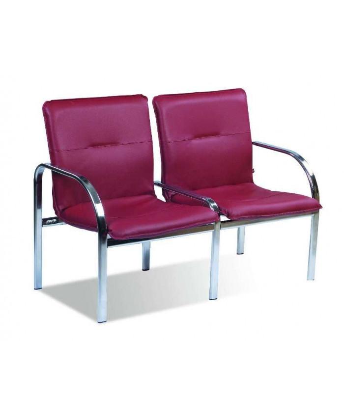 Крісло для зони очікування Стафф 2 / Staff 2
