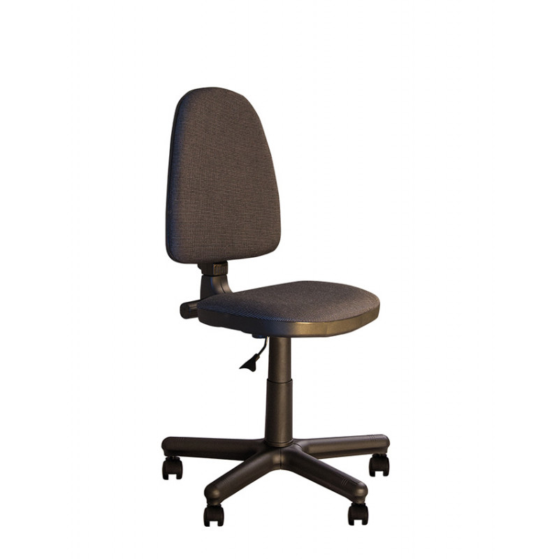 Кресло компьютерное Standart (Стандарт) GTS