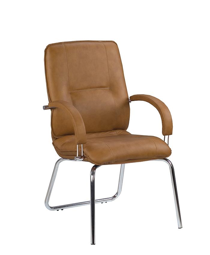 Кресло для конференц-залов Star (Стар) СFA LB