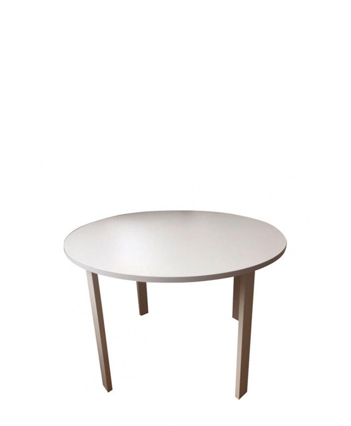 Стол для заседаний MN-230 WT