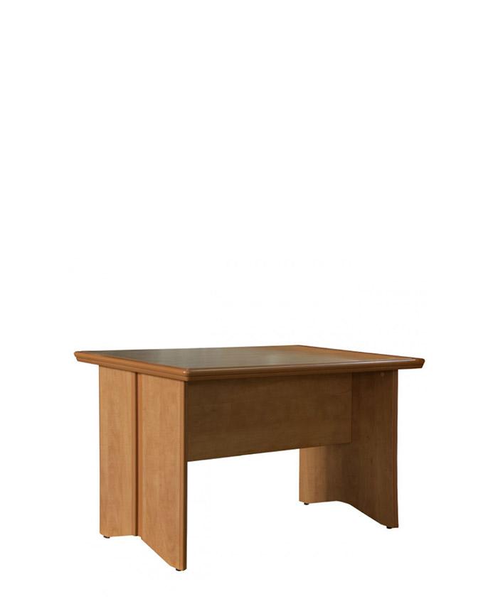 Приставной стол С-303