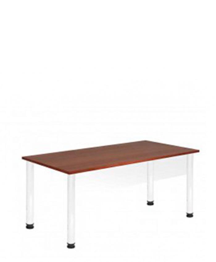 Письменный стол руководителя М-116Т 17Т 18Т