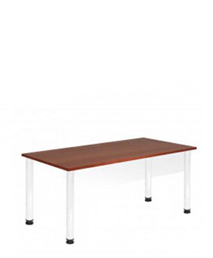 Письменный стол руководителя М-112Т, 113Т, 114Т