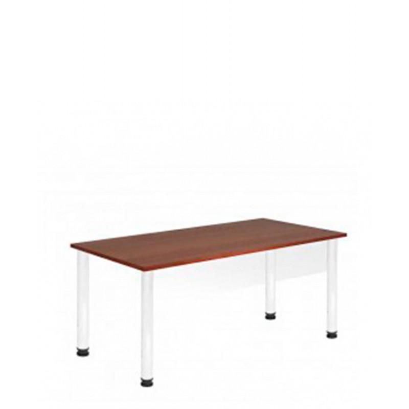 Письмовий стіл керівника М-112Т, 113Т, 114Т