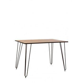 Обідній стіл Aller (Аллер) D900