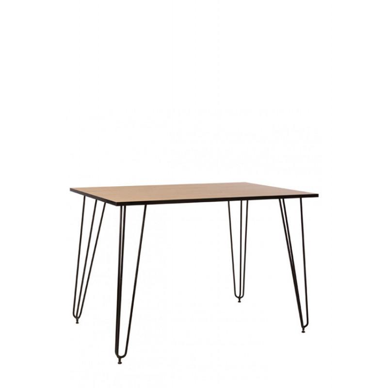Обеденный стол Aller (Аллер)