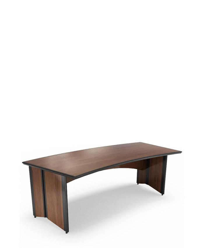 Письменный стол руководителя С-201