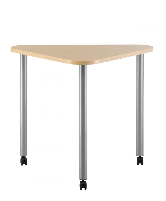 Стол ученический E-301 М