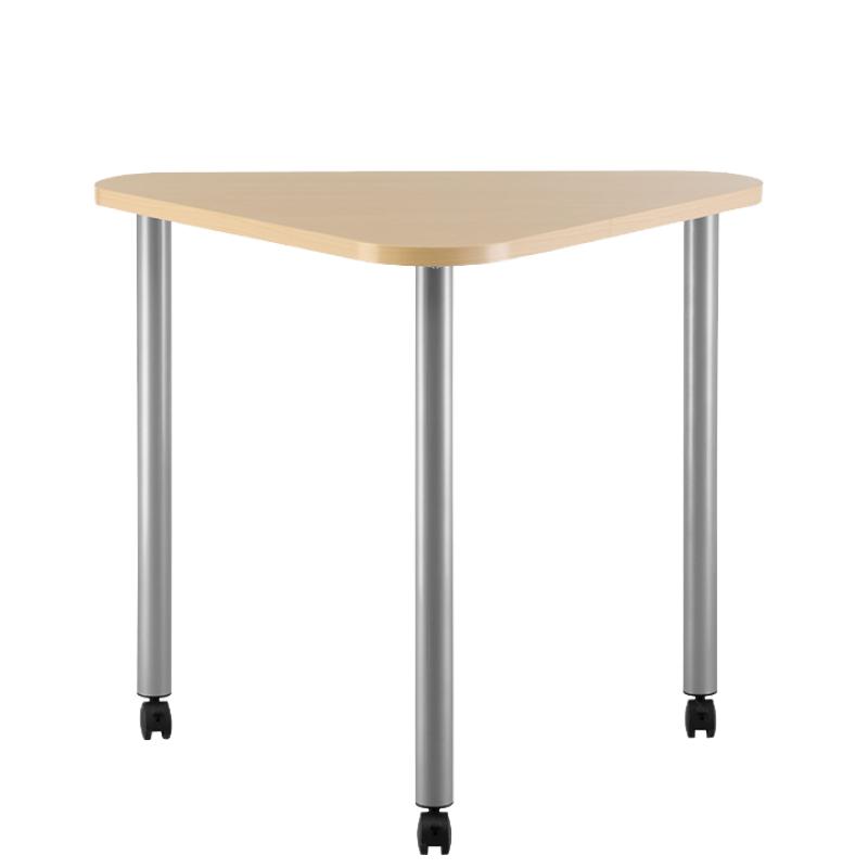 Стіл учнівський E-301 М