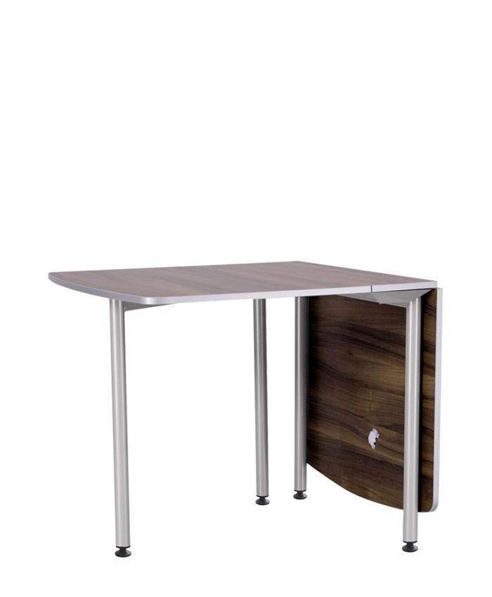 Кухонный стол Т-book
