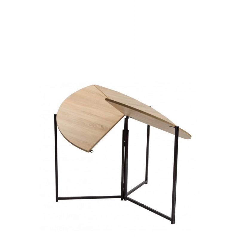Стол-трансформер Оригами