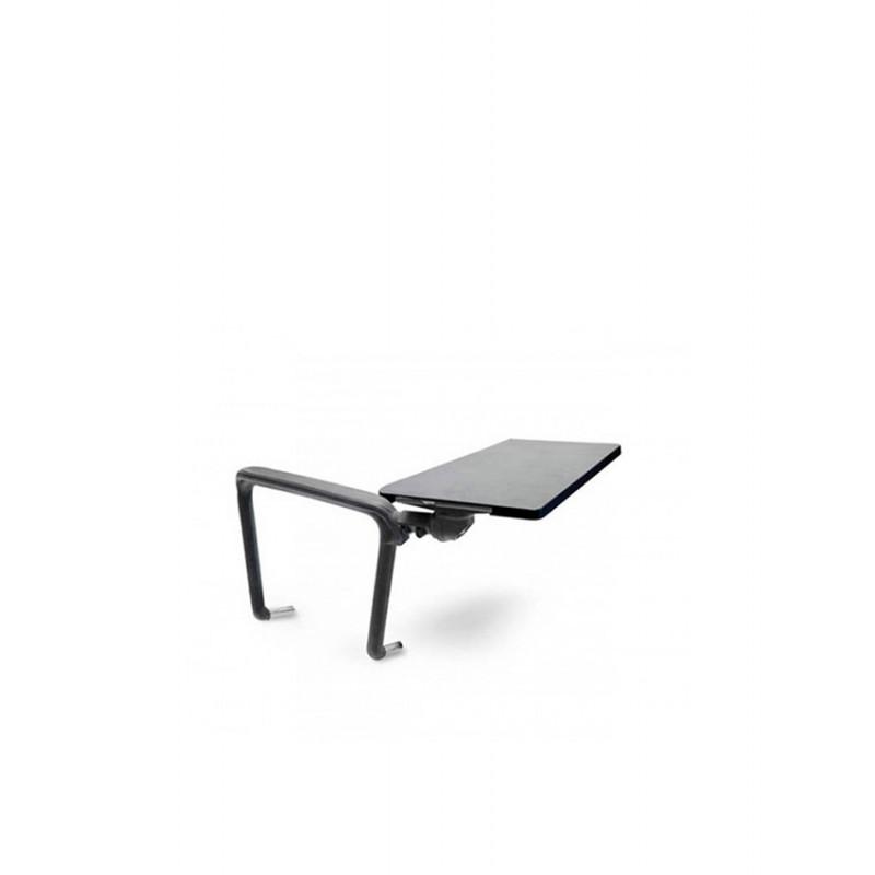 Конференц-столик Ісо/Iso