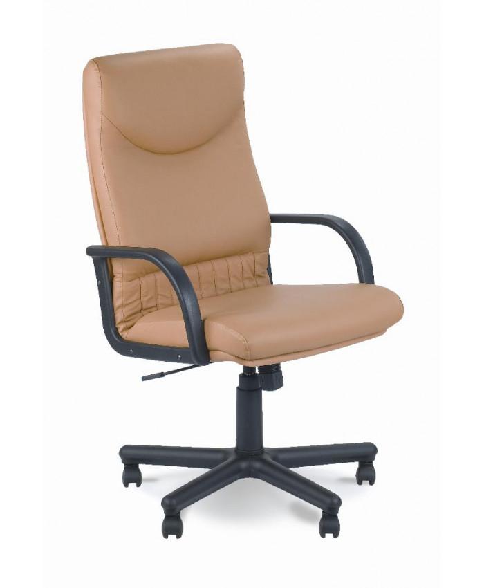 Кресло руководителя Swing (Свинг)