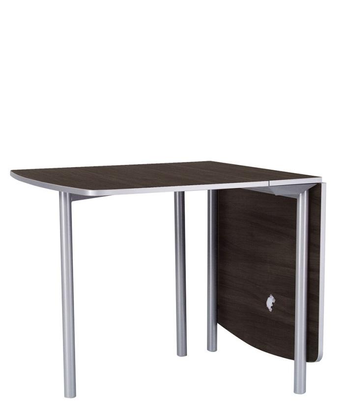 Обеденный стол T-book (Т-бук)