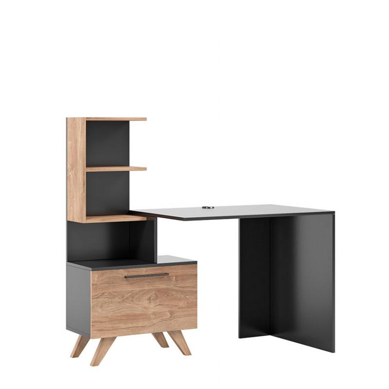 Комп'ютерний стіл Тейс