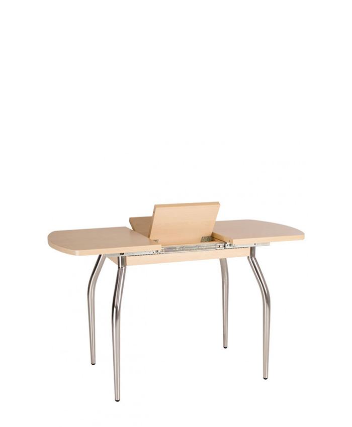 Раскладной обеденный стол Talio (Талио) EXT